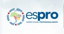 Espro Programa Jovem Aprendiz 2014 – Inscrições 01