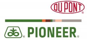 Estágio DuPont Pioneer® 2014 - Inscrições Abertas 02