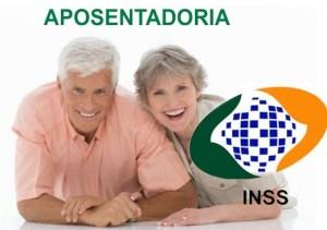 Regras para aposentadoria - Por idade, contribuição 02