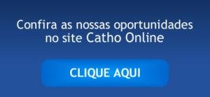 Trabalhe Conosco Catho - Site 02