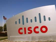 Trabalhe Conosco Cisco do Brasil 01