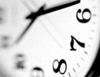 Banco de Horas - O que é Como funciona 01