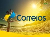 Concurso dos Correios 2014 - Quando sai edital e inscrições 01