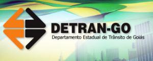 Detran GO concurso temporário 2014 01