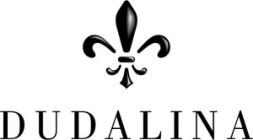 Dudalina - Trabalhe Conosco, Empregos 01