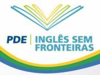 Inglês sem fronteiras 2014 – Inscrições 01