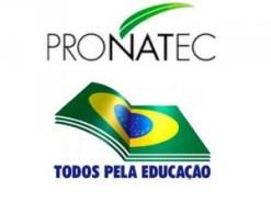 Pronatec-300x225