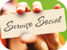 Serviço Social - Curso online, onde fazer (curso 24horas) 02