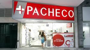 Trabalhe Conosco Drogarias Pacheco 01