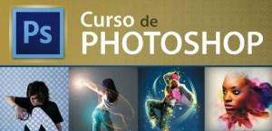 Curso de Photoshop - Onde Fazer 01