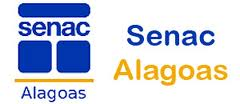 Cursos técnicos SENAC AL - Área da Saúde 2014 01