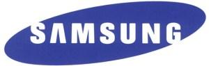 Empregos fabrica Samsung do Brasil 02