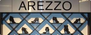 Trabalhe Conosco Arezzo – Empregos 01