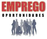 Vagas de emprego Fortaleza - CE – Hoje