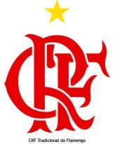Clube de Regatas do FLamengo 01