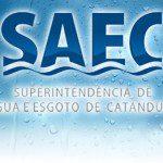 Concurso SAEC 2014