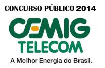 Concurso SEMIG TELECON