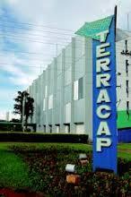 Concurso Terracap 2014 01