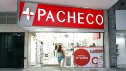 Empregos na Drogaria Pacheco - Trabalhe Conosco 2014