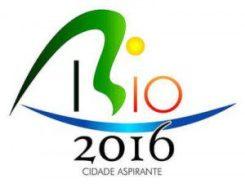 Empregos temporários Olimpíadas Rio 2016