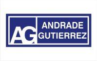 Trabalhe Conosco Andrade Gutierrez 2014 01