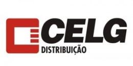 Concurso Celg Distribuição 2014