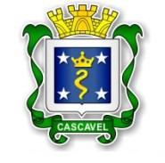 Concurso Prefeitura de Cascavel (PR) 2014