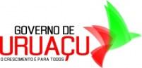 Concurso Prefeitura de Uruaçu – GO