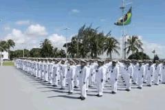 Concurso da Marinha para CP-CAP 2014