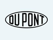 DuPont abre estágio para 2015