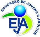 EJA PR 2015 - Inscrição, Provas