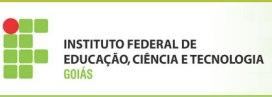 IFG 2015 - Vestibular, Inscrições e Cursos