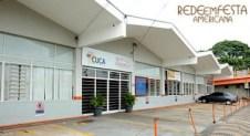 Rede Cuca abre cursos grátis para Outubro