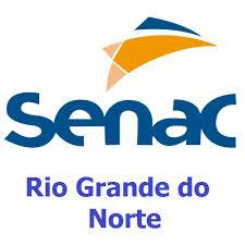 SENAC Rio Grande do Norte