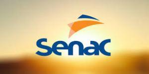 SENAC Tefé