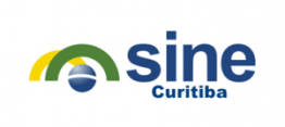 SINE Curitiba Hoje - Empregos
