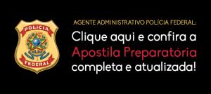 Apostilas Gratuitas Concurso Polícia Federal 2014 - Baixar, Download grátis