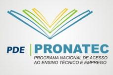 Cursos PRONATEC Turismo, Inscrições