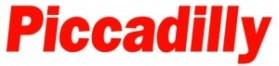 Trabalhe Conosco Piccadilly – Empregos