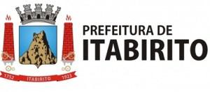 Concurso Prefeitura de Itabirito MG 2015 01