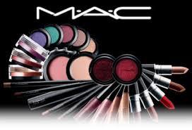 Empregos M.A.C cosmétics