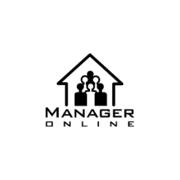 Empregos Manager – Site