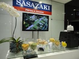 Empregos Sasazaki - Trabalhe Conosco 01