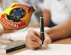 Gabarito oficial do Concurso Polícia Federal 2014 - 600 vagas
