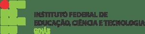 Instituto Federal de Educação, Ciência e Tecnologia em Goiás (IFG).