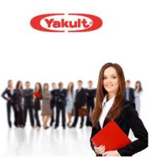 Trabalhe Conosco Yakult – Empregos 01