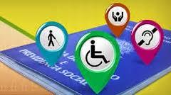 Vagas de Empregos para Deficientes (PCD) - Sine Hoje