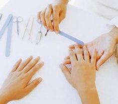 Curso Manicure e Pedicure Senac - Onde fazer 01