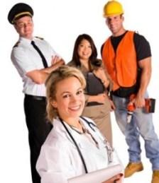 Empregos Mills - Trabalhe Conosco 01