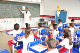 Piso Salarial Professor 2015 01